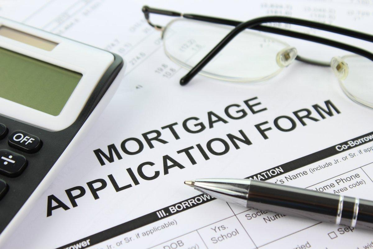 Home Buyer Loan Image